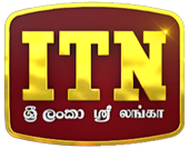 Independent Television Network Ltd | ITN Sri Lanka