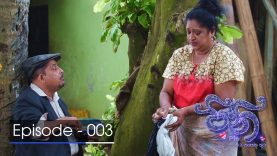 pini-episode-03-2017-08-24