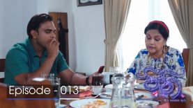 pini-episode-12-2017-09-06-1