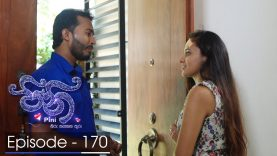 pini-episode-170-2018-04-16