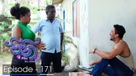 pini-episode-171-2018-04-17-1
