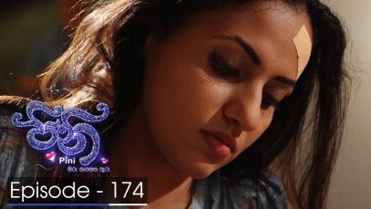 pini-episode-174-2018-04-20