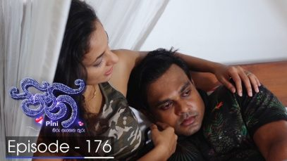 pini-episode-176-2018-04-24