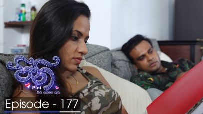 pini-episode-177-2018-04-25