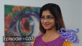 pini-episode-33-2017-10-05