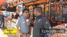 racing-life-with-dilantha-malaga