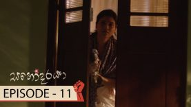 sahodaraya-episode-11-2017-12-23