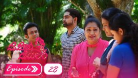 Sithin Siyawara – Episode 28 – 2018-06-04