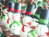 itn web.02_22_23_13.Still853