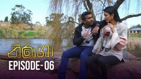 Nirasha – Episode 06 – 2018-12-10