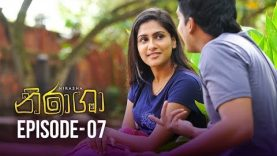 Nirasha – Episode 07 – 2018-12-11