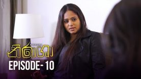 Nirasha – Episode 10 – 2018-12-14