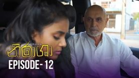 Nirasha – Episode 12 – 2018-12-18