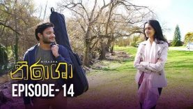 Nirasha – Episode 14 – 2018-12-20