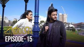 Nirasha – Episode 15 – 2018-12-21