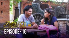 Nirasha – Episode 16 – 2018-12-24