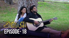 Nirasha – Episode 18 – 2018-12-26