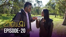 Nirasha – Episode 20 – 2018-12-28