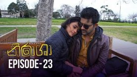 Nirasha – Episode 23 – 2019-01-03