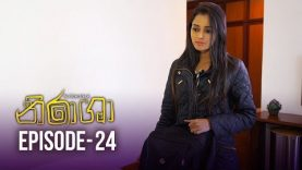 Nirasha – Episode 24 – 2019-01-04