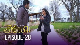 Nirasha – Episode 28 – 2019-01-10