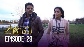 Nirasha – Episode 29 – 2019-01-11