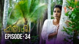 Nirasha – Episode 34 – 2019-01-21