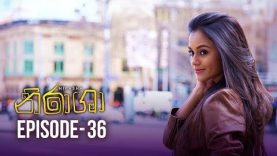 Nirasha – Episode 36 – 2019-01-23