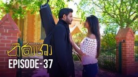 Nirasha – Episode 37 – 2019-01-24