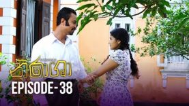 Nirasha – Episode 38 – 2019-01-25