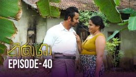 Nirasha – Episode 40 – 2019-01-29