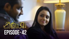 Nirasha – Episode 42 – 2019-01-31