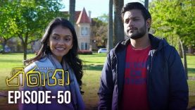 Nirasha – Episode 50 – 2019-02-12
