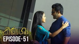 Nirasha – Episode 51 – 2019-02-13