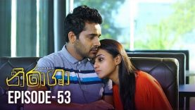 Nirasha – Episode 53 – 2019-02-15