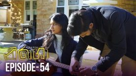 Nirasha – Episode 54 – 2019-02-18