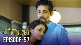 Nirasha – Episode 57 – 2019-02-21