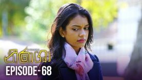 Nirasha – Episode 68 – 2019-03-08
