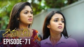 Nirasha – Episode 71 – 2019-03-13
