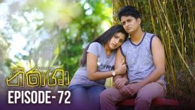 Nirasha – Episode 72 – 2019-03-14