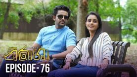 Nirasha – Episode 76 – 2019-03-20