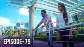 Nirasha – Episode 79 – 2019-03-25