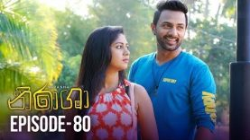 Nirasha – Episode 80 – 2019-03-26