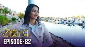 Nirasha – Episode 82 – 2019-03-28