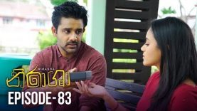 Nirasha – Episode 83 – 2019-03-29