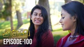 Nirasha – Episode 100 – 2019-04-23