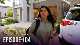 Nirasha – Episode 104 – 2019-04-29