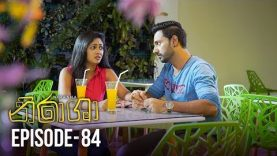 Nirasha – Episode 84 – 2019-04-01