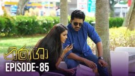 Nirasha – Episode 85 – 2019-04-02