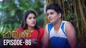Nirasha – Episode 86 – 2019-04-03
